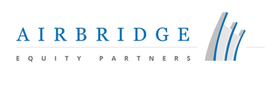 AirBridge partners logo