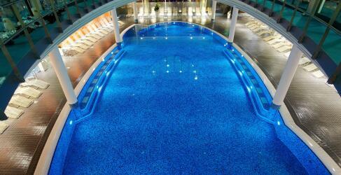 centrovital-hotel-berlin-spandau-1