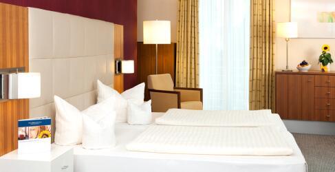 welcome-hotel-meschede-6