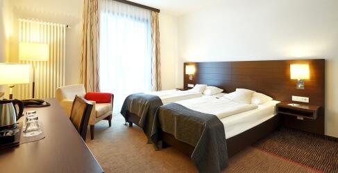 best-western-plus-hotel-ostertor-4