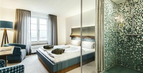 hotel-bornmuehle-3
