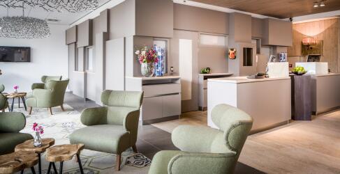 babylon-hotel-den-haag-1