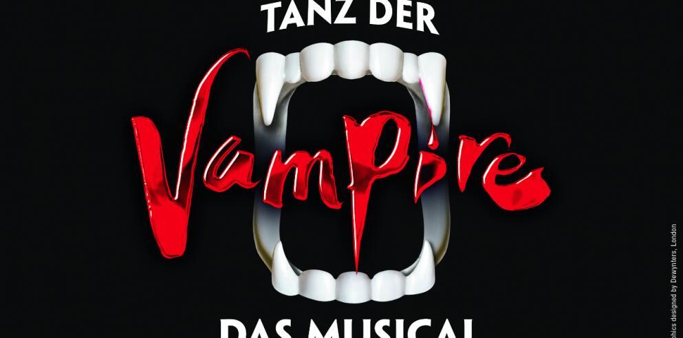 TANZ DER VAMPIRE Stuttgart 12167