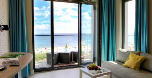 seetelhotel-kaiserstrand-beachhotel-3