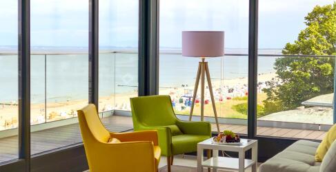 seetelhotel-kaiserstrand-beachhotel-1