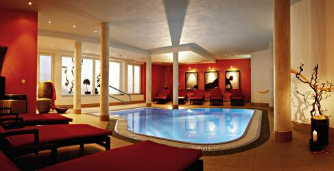 alpina-resort-2
