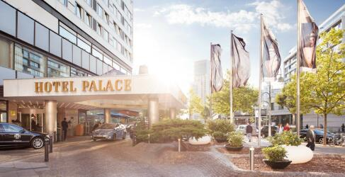 palace-berlin-1