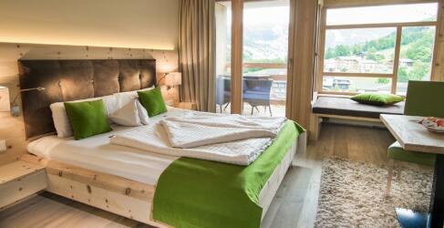 alpin-juwel-hotel-salzburger-land-7