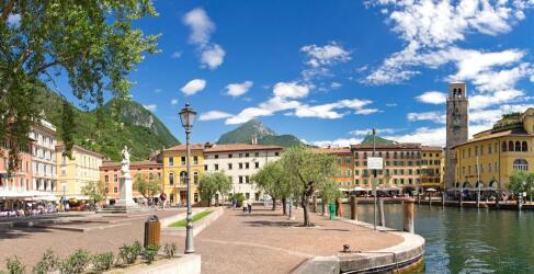 villa-nicolli-romantic-resort-3