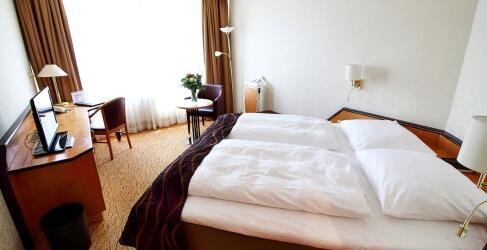 hotel-senator-hamburg-2