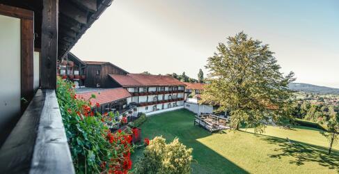 hotel-schillingshof-3