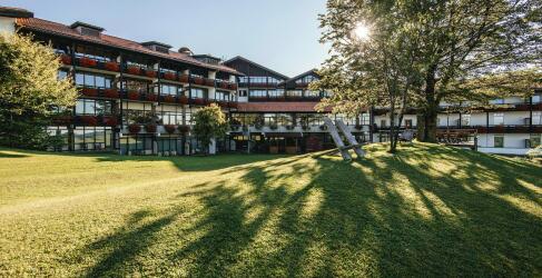 hotel-schillingshof-5