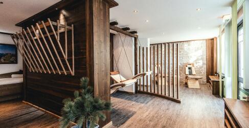 hotel-schillingshof-9