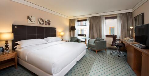 hilton hotel dresden-4