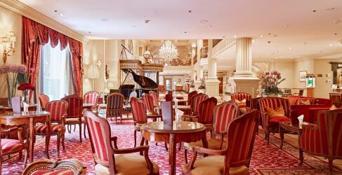 grand-hotel-wien-11