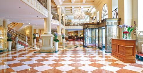 grand-hotel-wien-7