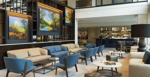 the-hague-marriott-hotel-1