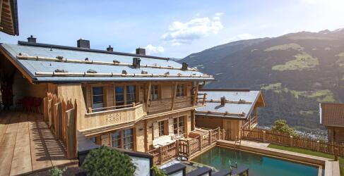 hochleger-luxus-chalet-resort-3