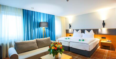 grand-hotel-suhl-12