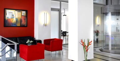 design-merrion-hotel-prag-3
