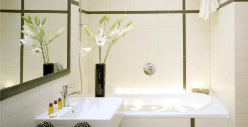 design-merrion-hotel-prag-2