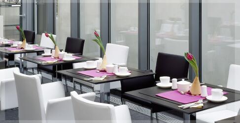 design-merrion-hotel-prag-6