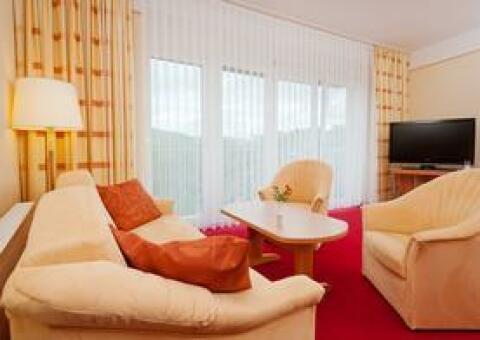 hotel-am-vitalpark-28