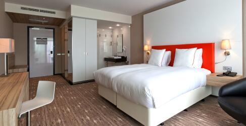 van-der-valk-hotel-a4-schiphol-4