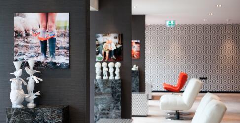 van-der-valk-hotel-a4-schiphol-1