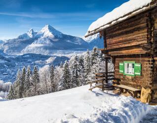 skigebiete oesterreich