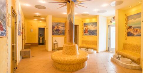hotel-zur-post-3