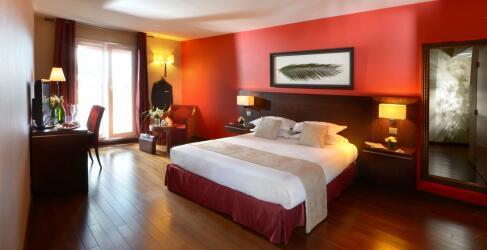 hotel-de-berny-paris-4