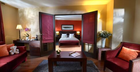 hotel-de-berny-paris-7