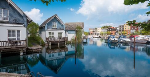 precise-resort-marina-wolfsburg-5