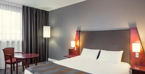 hotel-mercure-paris-val-de-fontenay-2