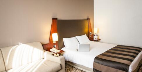 hotel-mercure-paris-val-de-fontenay-4