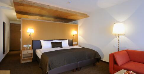 hotel-saalbacher-hof-4