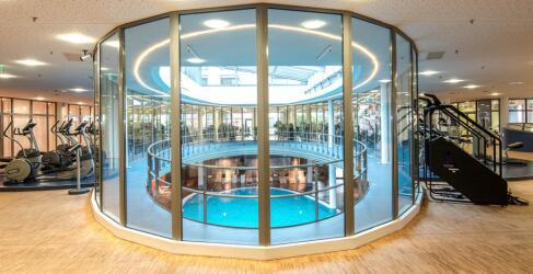 centrovital-hotel-berlin-spandau-3