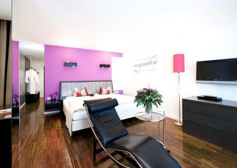 alpenlove-adult-spa-hotel-0