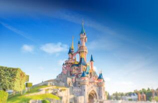 Zauberhafte Reise für die ganze Familie zu Micky, Minnie, Goofy und Co.