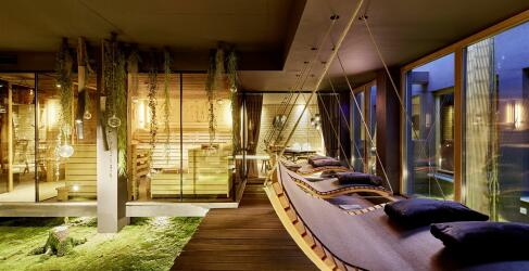lifestyle-hotel-eder-2