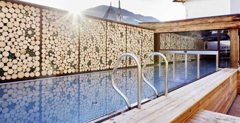 lifestyle-hotel-eder-1