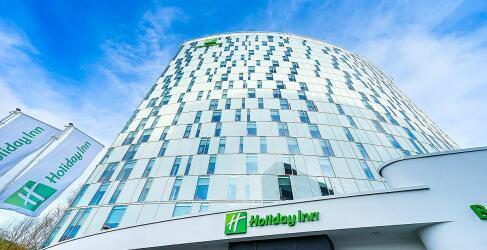 holiday-inn-hamburg-city-nord-15