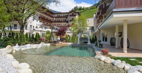 wiesenhof-garden-resort-2