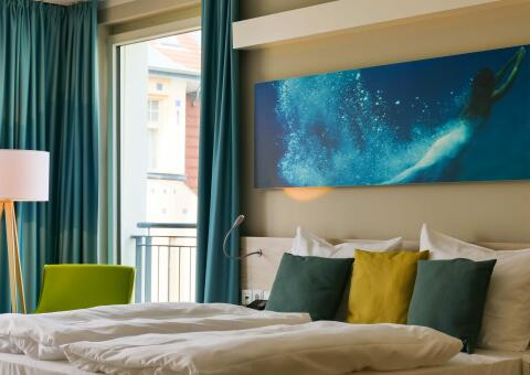 seetelhotel-kaiserstrand-beachhotel-0