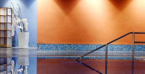 centrovital-hotel-berlin-spandau-4