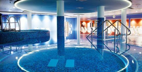 centrovital-hotel-berlin-spandau-2