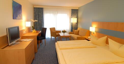 Hotel Hoeri am Bodensee-6