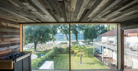 Hotel Hoeri am Bodensee-4
