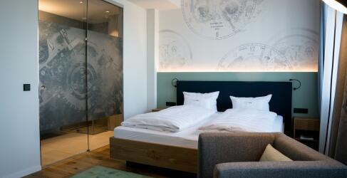 hotel-federwerk-9